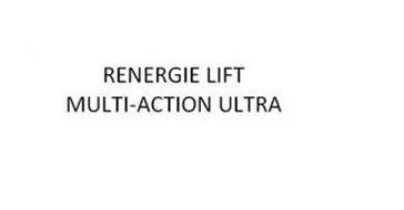 RENERGIE LIFT MULTI-ACTION ULTRA