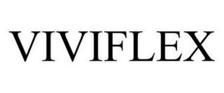 VIVIFLEX