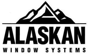 ALASKAN WINDOW SYSTEMS