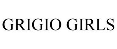 GRIGIO GIRLS