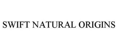 SWIFT NATURAL ORIGINS