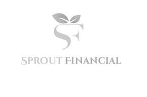 SF SPROUT FINANCIAL