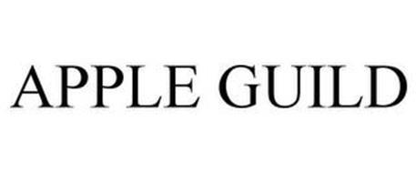 APPLE GUILD