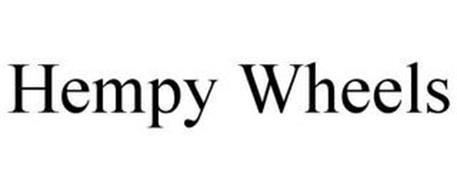 HEMPY WHEELS