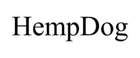 HEMPDOG