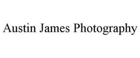 AUSTIN JAMES PHOTOGRAPHY