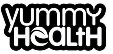 YUMMY HEALTH