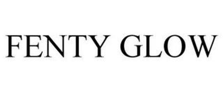 FENTY GLOW