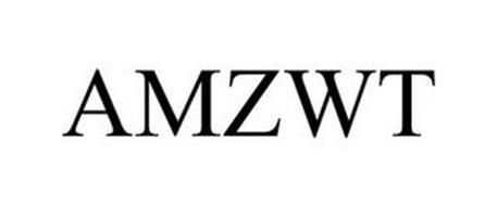 AMZWT