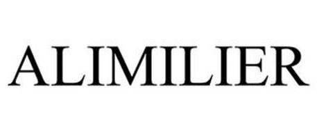 ALIMILIER