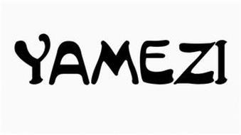 YAMEZI