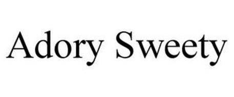 ADORY SWEETY