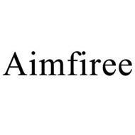 AIMFIREE
