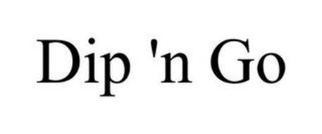 DIP 'N GO