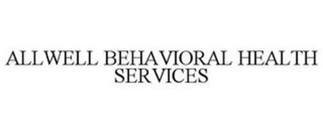 ALLWELL BEHAVIORAL HEALTH SERVICES