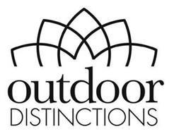 OUTDOOR DISTINCTIONS