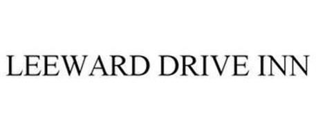 LEEWARD DRIVE INN
