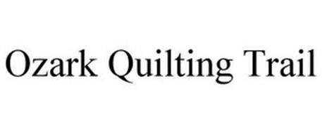 OZARK QUILTING TRAIL