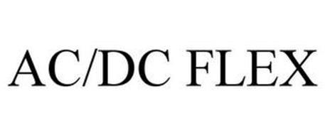 AC/DC FLEX