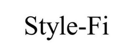 STYLE-FI