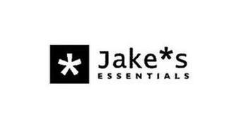 JAKE*S ESSENTIALS