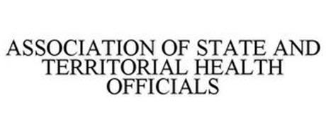 ASSOCIATION OF STATE AND TERRITORIAL HEALTH OFFICIALS