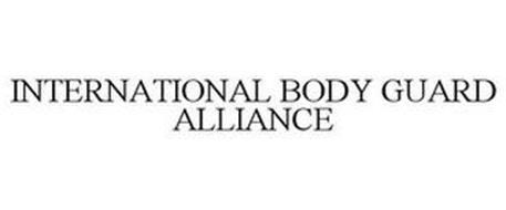 INTERNATIONAL BODY GUARD ALLIANCE