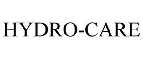 HYDRO-CARE