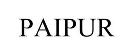 PAIPUR