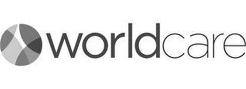 WORLDCARE
