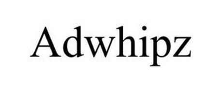 ADWHIPZ