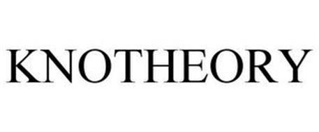 KNOTHEORY