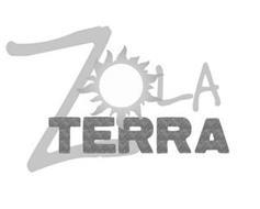 ZOLA TERRA