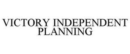 VICTORY INDEPENDENT PLANNING