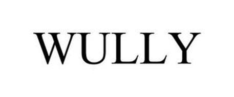 WULLY