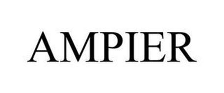 AMPIER