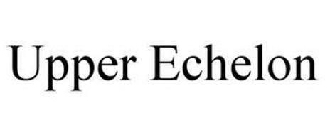 UPPER ECHELON