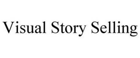 VISUAL STORY SELLING
