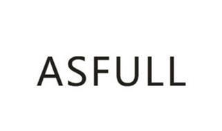ASFULL