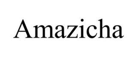 AMAZICHA