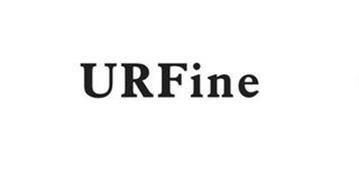 URFINE