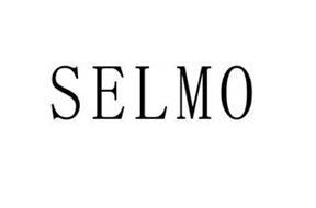 SELMO