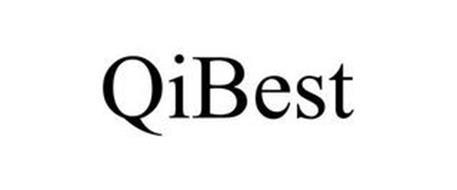 QIBEST