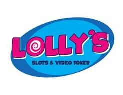 LOLLY'S SLOTS & VIDEO POKER