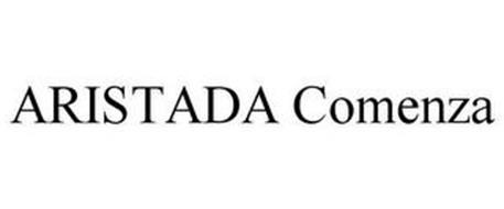 ARISTADA COMENZA