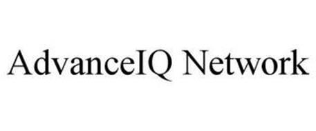 ADVANCEIQ NETWORK