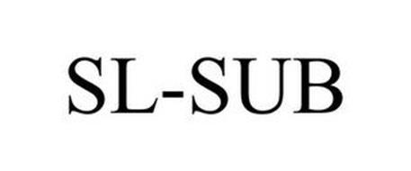 SL-SUB