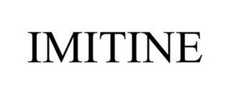 IMITINE