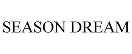 SEASON DREAM