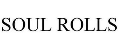 SOUL ROLLS